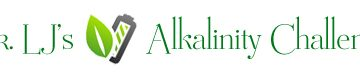 alkalinity-challenge.jpg