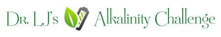 Alkalinity Challenge