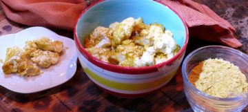cauliflower-popcorn-640x480.jpg