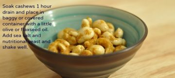 cheesycashews-640x425.jpg