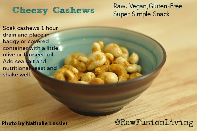cheesycashews (640x425)