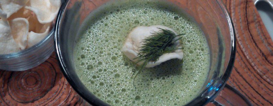 celery-dill-soup-1-1024x576.jpg