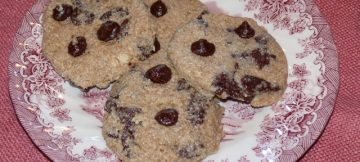 choc-chip-cookie-jpeg-640x480.jpg