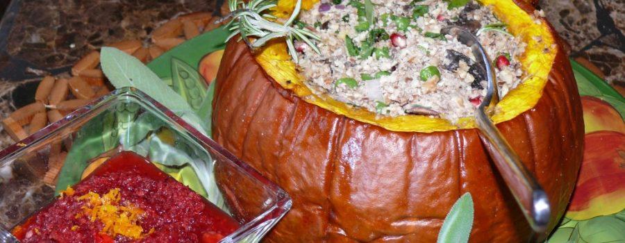 paleo-pumpkin-1-1024x768.jpg