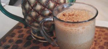 pumpkin-latte-1.jpg