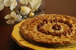 Frozen Banana Creme Pie (640x428)