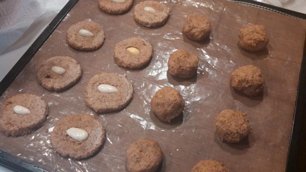 almond biscotti 12-12