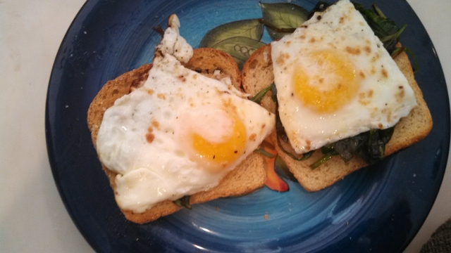 breakfast eggs (640x360)