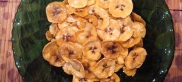 plantain-chips-640x360.jpg