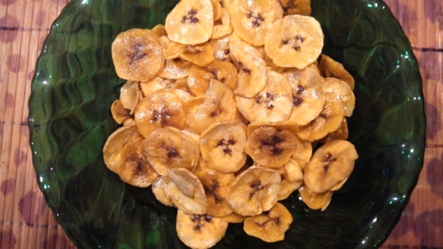 plantain chips (640x360)