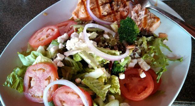 salmon-salad-2-640x360.jpg