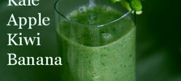 Gorgeous-Green-Smoothie.jpg