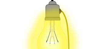 bulb-with-string.png