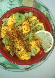 mango-a-la-mexicana-213x300