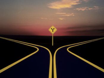 crossroads-what-is-hope 2