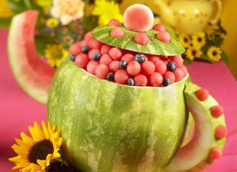 food-art-watermelon-tea-pot-with-berries.jpg