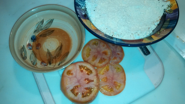 unfried green tomatoes 1 (640x360)