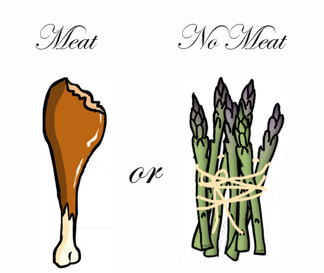 meat-no-meat