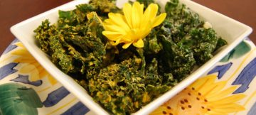Kale-chips-1024x685.jpg