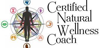 coach-logo-1.jpg