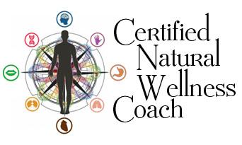 Holistic Health Coach >> Course For High Demand Holistic Health Careers Natural Wellness