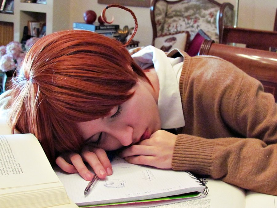 Photo from aphetalia-club.deviantart.com