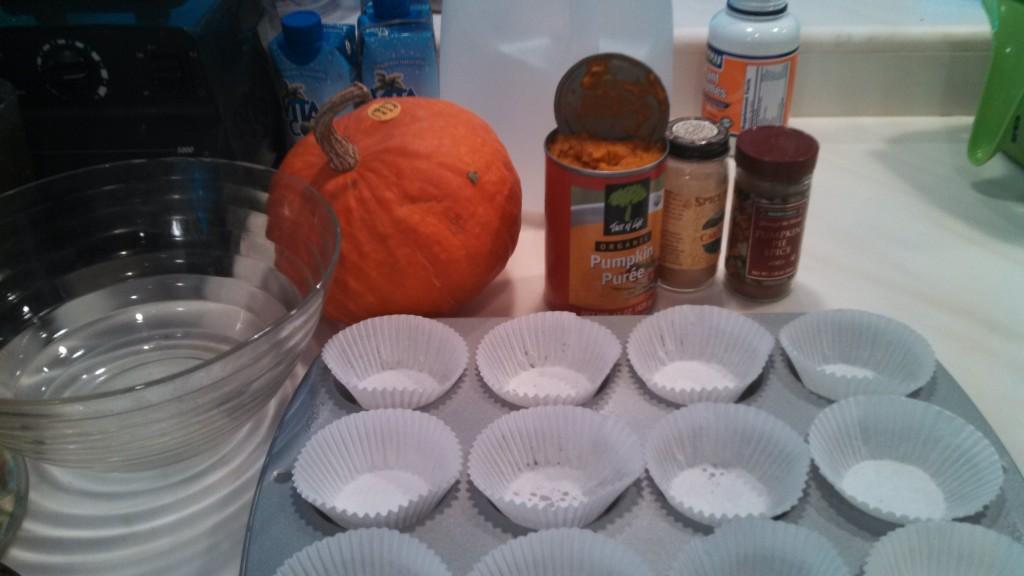 swirl pumpkins 1