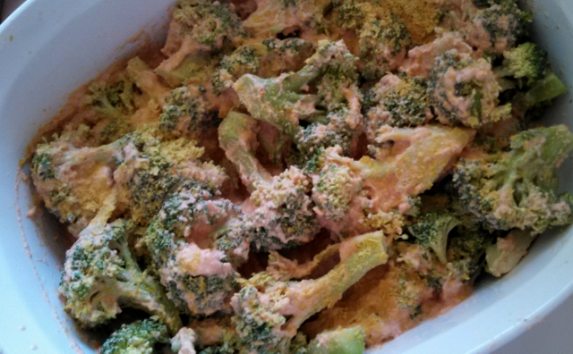 cheezy broccoli 1 (640x396)