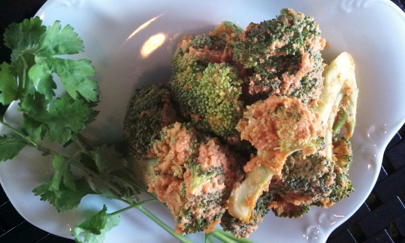 cheezy broccoli 2 (800x480)