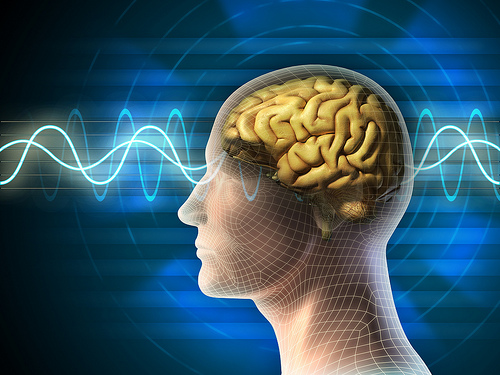 mind image 2
