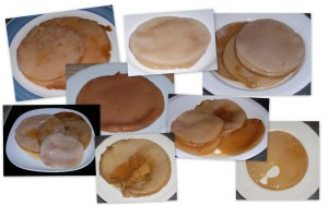 scoby collage