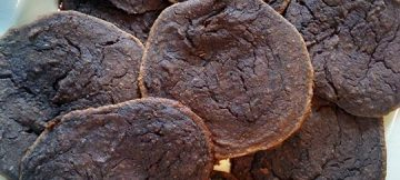 black-bean-cookies-2.jpg