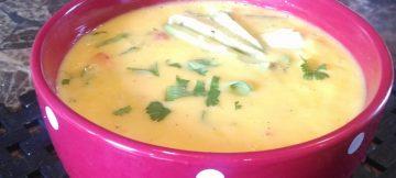 mango-gazpacho-2-800x488.jpg