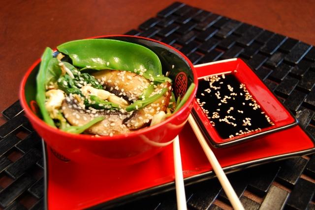 Asian Stir Fry1 (640x428)