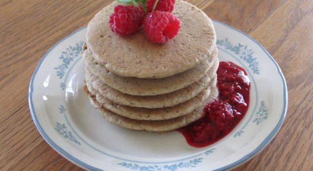 Kristie-pancake-best.jpg