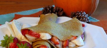 pumpkin-breakfast-crepes.jpg