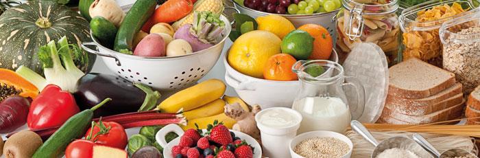 Photo from www.med.monash.edu