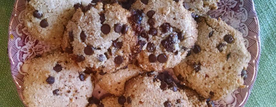 fodmap-cookies-2-1024x858.jpg