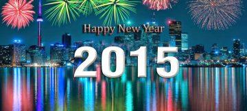 2015-hny-1024x680.jpg