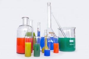laboratory-glassware-1379263010qoR-toxins-300x199.jpg