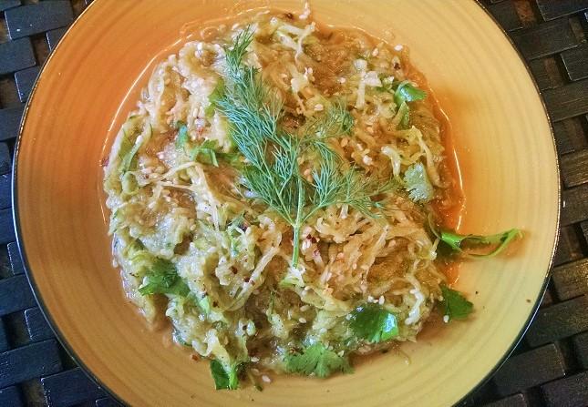 cucumber noodles 1 (2)