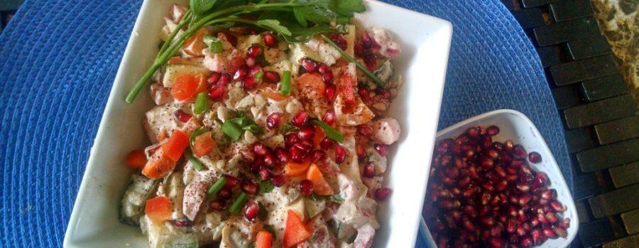 fall-mediterranean-salad-1-1024x576.jpg