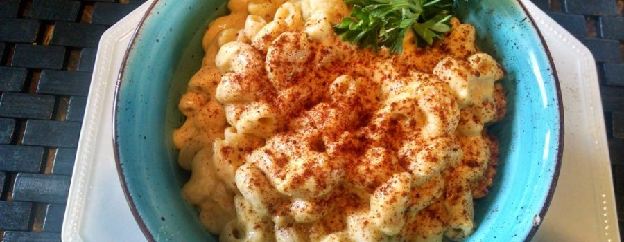 pumpkin-mac-n-1-1024x576.jpg
