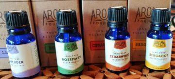 aromafoundry1.jpg