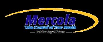 Dr. Mercola Logo