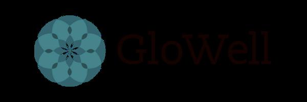 Glowell Logo